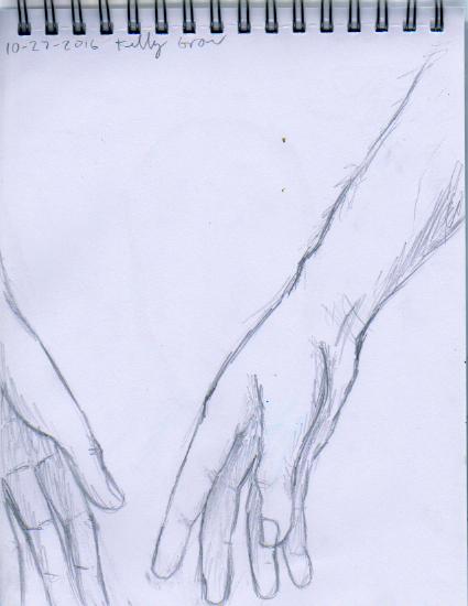 hands10-27-2016